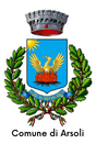 Comune di Arsoli (3)