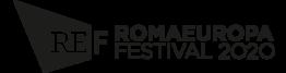 https://romaeuropa.net/festival/